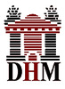 20121019005807-dhmlogo_grit