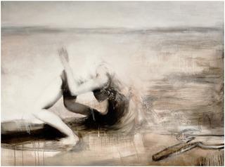 Healing, Anna Kott
