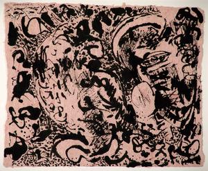 20121019023629-pollock-untitled-008-web