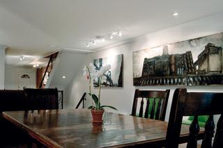 Gallery,
