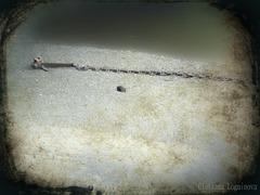 20121019155047-image