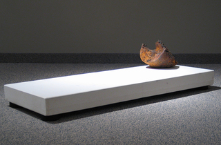 Small Sculpture No. 2,Nick De Pirro