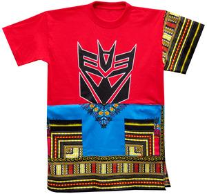 20121021192238-derrick_adams_shirt_2