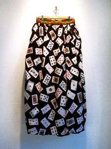 20121021192837-d_adams_skirt