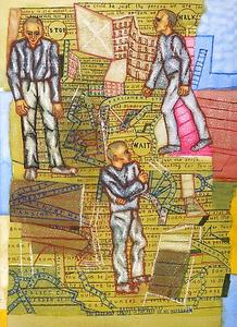 20121023062638-figures_creeps_in_the_page_of_my_notebook_2012_watercolor_on_paper_10