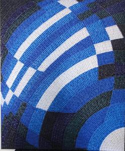 20121023063437-figure5
