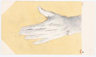 Delacroix Diary (June), José Antonio Suárez Londoño
