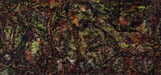 Zoon Dreamscape 瀵嗚 No.1209, Huang Zhiyang