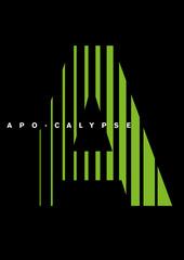 Apo-calypse,