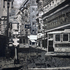 20121023182555-cityscape__san_francisco__oil_and_acrylic_on_wood_panel__72in_x_48in_