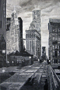 20121023182730-cityscape__chicago__oil_and_acrylic_on_wood_panel__72in_x_48in_