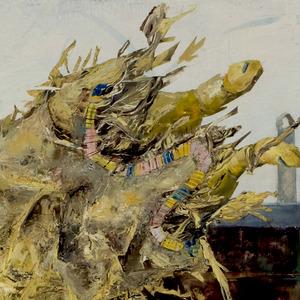 20121023190209-luiseno-detail2