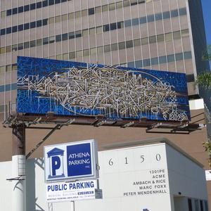 20121023204803-defer_billboard
