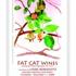 Fat_cat_wines_art_opening