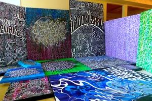 20121024183715-studio