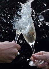 Cheers, Geoffrey Pugen, Tibi Tibi Neuspiel