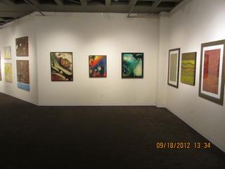 , Gallery [context]