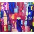 20121025170048-meyer_painting_2010_olenska_2_watercolor_on_paper_16