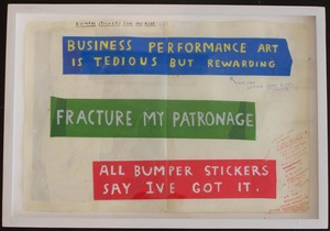 20121025193108-1-simon-evans-bumperstickers-2008-drawingandcollageonnotebook-10x15