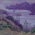 Catharbor
