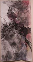 Skin (J.J.), Rebecca Chmielewski