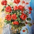 20121026054553-roses_in__a_crustal_vase