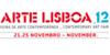 20121026072013-logofeira_pt_new