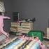 20121026165528-21_sage_jumping_3228_1_printed_09