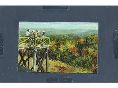 20121026192750-postcard1