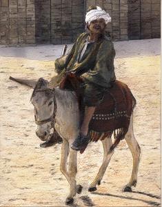 20121027170141-donkey_rider