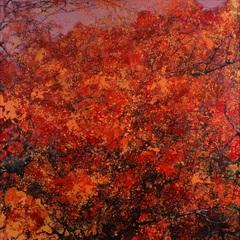 Red Dusk, Hong Ling