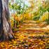 20121028163433-autumnpath