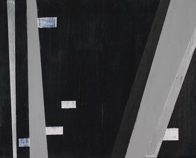 20121030035003-roeder