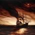 Der_burnin_ship_