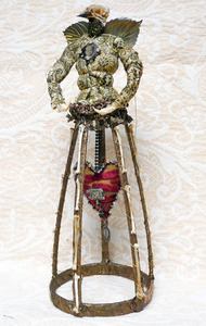 20121030135749-artslantarmalita_copy