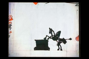 20121030153449-william_kentridge_i_am_not_me_the_horse_is_not_mine_0