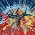 20121030181911-whitenov