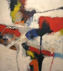 Altamira No. 1, Roger Kotoske