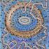 20121101144749-obital_lander1