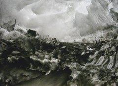 20121102203917-storm8