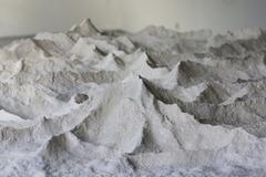 20121101193630-dust_mountain__details_-1