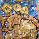 20121102032436-vangoghsunflowers