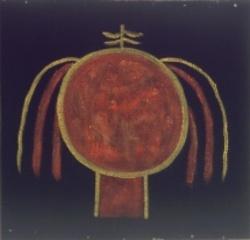 Moonboy , Sidney Nolan