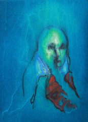 Blau, Eckehard Fuchs