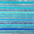 20121104163330-__barcode_77___from_the_series__painted_barcodes__35x24inches_oil_on_canvas_2012year_by_painter_coded_ruta_bauzyte-jarosz_