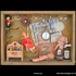 20121104172354-liisa_kennedy_portfolio_01-22-12