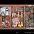 20121104172547-liisa_kennedy_portfolio_01-22-12