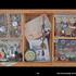 20121104172805-liisa_kennedy_portfolio_01-22-12