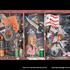 20121104172932-liisa_kennedy_portfolio_01-22-12