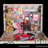 20121104173402-liisa_kennedy_portfolio_01-22-12